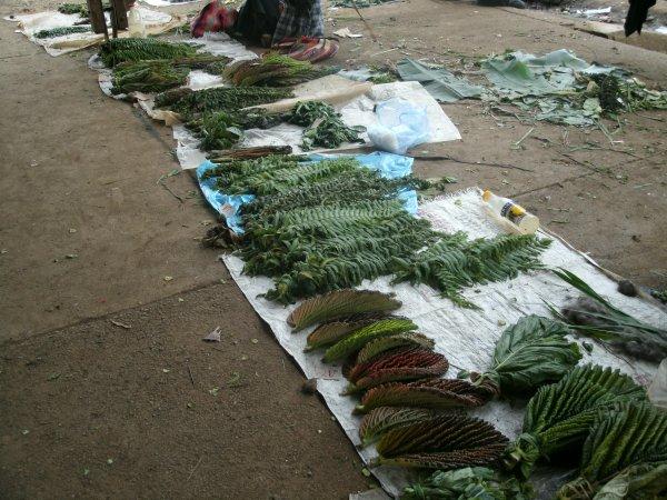 goroka_market.jpg